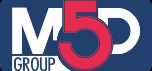 M5D Group